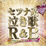 V.A. セツナ系泣き歌R&B 〜PERFECT PARTY TRIBE〜 - Keyz | Compose